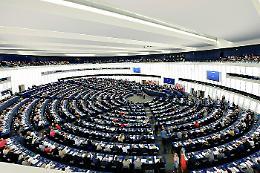Eurodeputati, aprire subito i corridoi umanitari dall'Afghanistan