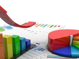 Comunicato Stampa: CRV - Incardinata in Consiglio la manovra di bilancio 2022-2024
