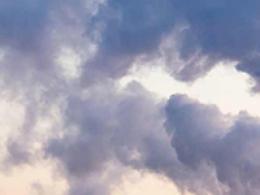 Comunicato Stampa: CRV - Testo abbinato per contenere le emissioni odorigene