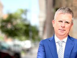 Comunicato Stampa: Il direttore Sena: «Modello di business resiliente, nonostante il contesto economico avverso»