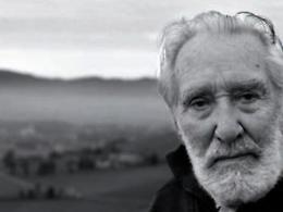 Comunicato Stampa: CRV - Premio Mario Rigoni Stern per la letteratura multilingua di Montagna