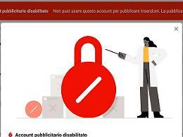 Comunicato Stampa: Editore digitale censurato sui social per aver dato libri gratis