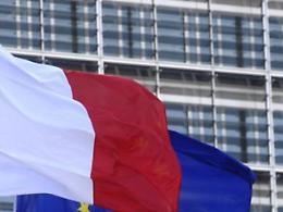 Comunicato Stampa: CRV - Rapporti sugli Affari Europei per il 2019 e il 2020