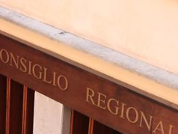 Comunicato Stampa: CRV - Promozione economica e internazionalizzazione e sostegno vini sui mercati dei paesi terzi