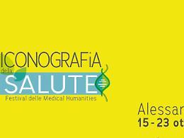 Comunicato Stampa: Iconografia della Salute: dal 15 al 22 ottobre II edizione del Festival delle Medical Humanities