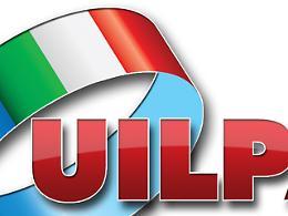 Comunicato Stampa: Attacco alla sede nazionale della CGIL: piena solidarietà della UILPA