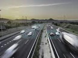 Comunicato Stampa: CRV - Seconda commissione – Approvata graduatoria per contributi a favore della sicurezza stradale