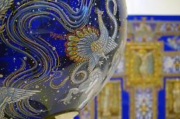 Al Comitato delle Regioni la proposta di un marchio Igp anche per l'artigianato