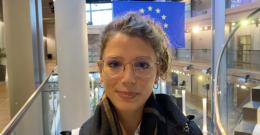 Da Bergamo all'Eurocamera, serve un salario minimo contro l'iniquità