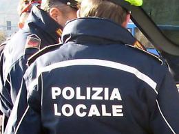 Comunicato Stampa: CRV - Istituzione di un Elenco di comandanti e responsabili di polizia locale