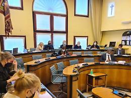 Comunicato Stampa: CRV - Sesta commissione - Programma triennale per la Cultura 2022-2024