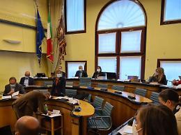 Comunicato Stampa: CRV - Quinta commissione - Ok a nuovo bando per fondo di rotazione strutture sociosanitarie