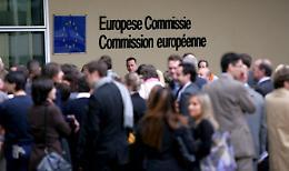Corte dei Conti Ue, occorre legare i finanziamenti ai risultati conseguiti