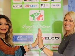 Comunicato Stampa: L'Orgoglio Italiano parte dalla Valle d'Aosta: tra le aziende anche Audens srl