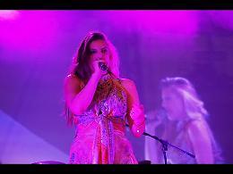 Porte Aperte Festival, Margherita Vicario in concerto a Porta Mosa