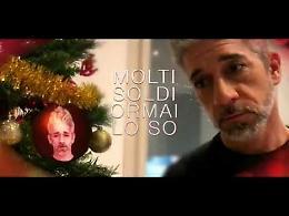 VIDEO Commercia-lista di Natale, ecco la nuova clip ironica di Zaffanella