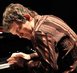 Concerto: il grande jazz del Brad Mehldau Trio