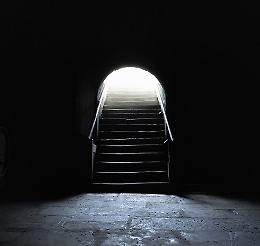 Visita guidata alla scoperta della vita segreta del Castello di Padernello... in notturna