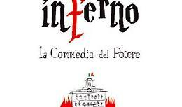 Inferno: La Commedia del Potere