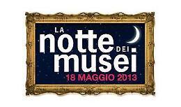 Il 18 maggio, a Cremona, la 9ª edizione della Notte dei Musei