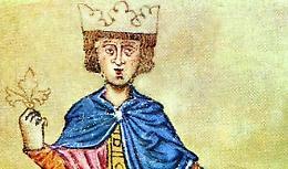 Barbarossa a Cremona era di casa, ma... non si sa quale fosse