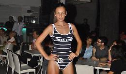 'Reginetta d'Italia', la 16enne Elisa Raineri in finale