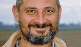 Grande cordoglio per la scomparsa di Dante Barili