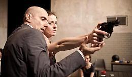 Giovedì, al teatro Comunale di Casalmaggiore, ''Tre atti unici'' da Anton Cechov