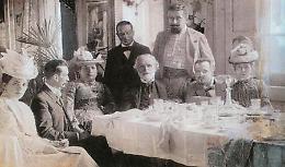 In vendita con «La Provincia» il libro di Roberto Codazzi ''Libiamo ne' lieti calici'' dedicato a Giuseppe Verdi