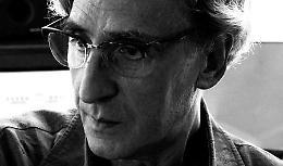 Venerdì 22 novembre Franco Battiato al Teatro Regio di Parma