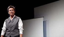 Al Teatro di Ragazzola ''La fabbrica dei preti'' sabato 16 novembre di e con Giuliana Musso
