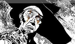 ''Rigoletto'' di Verdi al Teatro Nuovo di Salsomaggiore sabato 23