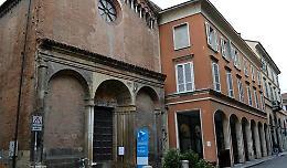 ''Parafrasi Verdiane'' coi fiati del Conservatorio di Piacenza Sabato 14