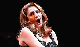 ''Viva Verdi'' questa sera al teatro Vittoria di Viadana