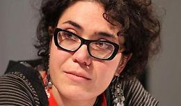 Benedetta Tobagi restituisce un volto ai caduti di piazza della Loggia