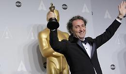 Oscar a La grande bellezza, e c'è un pezzo di Cremona