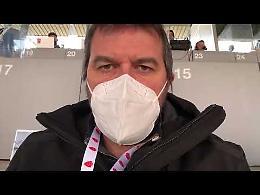Monza-Cremonese 2-1: il commento di Ivan Ghigi
