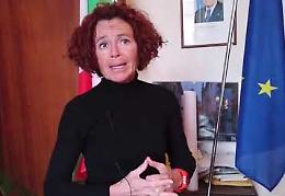 Bonaldi, sindaca di Crema: «Non disponibili a versare altre somme a Sport Management»