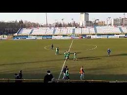 VIDEO Pro Sesto-Pergolettese 0-2: il commento alla partita
