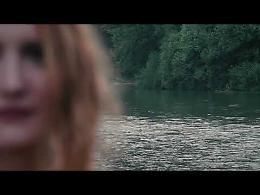 VIDEO Il nuovo brano 'Ditemi Dove Andate' di Giulia Dagani