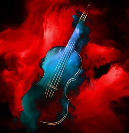 L'improvvisazione come pratica creativa