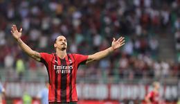 Bologna-Milan 2-4, rossoneri momentaneamente in testa