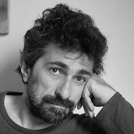 L'invulnerabile altrove  di Maurizio Torchio
