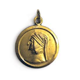 Le gemme citate nella Divina Commedia incastonate nei più iconici bijoux americani degli anni 40/70