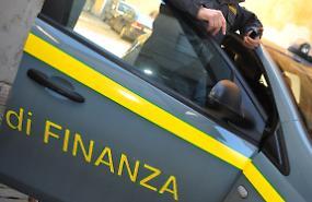 Nuovi guai giudiziari per l'imprenditore Silvani