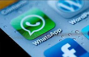 Tam tam su Whatsapp, ladri costretti alla fuga