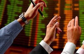 La Borsa di martedì 27 settembre 2016