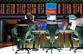 La Borsa di lunedì 2 maggio 2016