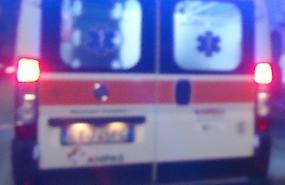 Incidente a Boretto, quattro feriti della zona Oglio Po