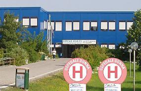Ospedale Oglio Po, salute bene prezioso